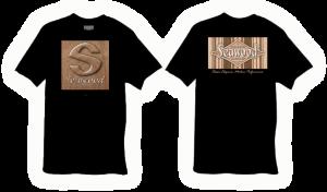 Logo Gear Catalog