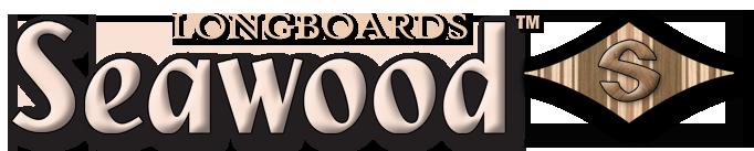 Seawood Longboards
